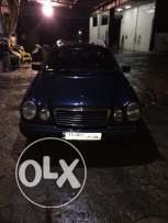 for sale Mercedes