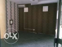 Shop for rent Hazmieh