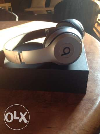 Beatssolo2 Wireless Limited Edition Special (Beatsbydre)