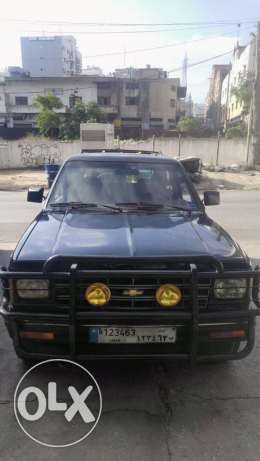 Chevrolet car for sale