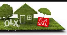 land for sale in saifi beirut