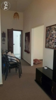 130m2 apartment mansourieh for sale