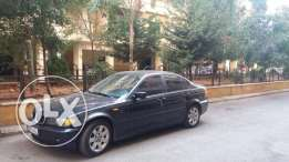 BMW 2003 for sale