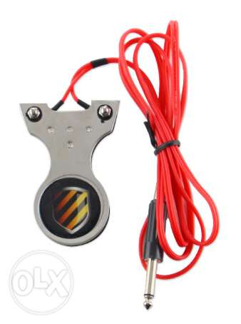 silicone foot switch tattoo pedal