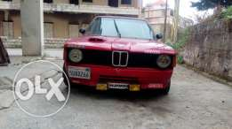 Bmw 320 sell or trade