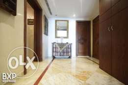 225 Apartment for Rent in Beirut, Tallet el Khayat AP5087