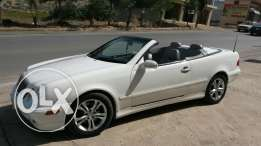 Clk for sell