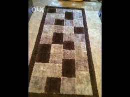 Carpets for sale excellent condition and excellent quality