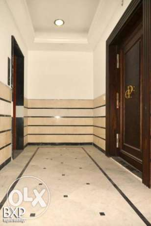 360 SQM office for rent in Beirut, DownTown OF3129