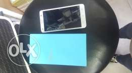 Used Huawei ascend G570