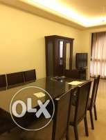 Clemenceu: 160m apartment for rent