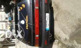 Honda civic for sale model 88