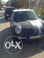 Mini Cooper 2002 For Sale