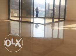 200 m office or residential HOT DEAL Highway Zalka Bya2out