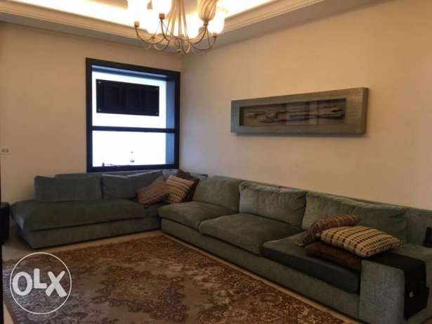 MG782, Apartment for rent in Clemenceau,350sqm,6th Floor.