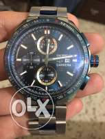 TagHeuer Carrera Calibre 16 Blue Edition AAA Tag Heuer