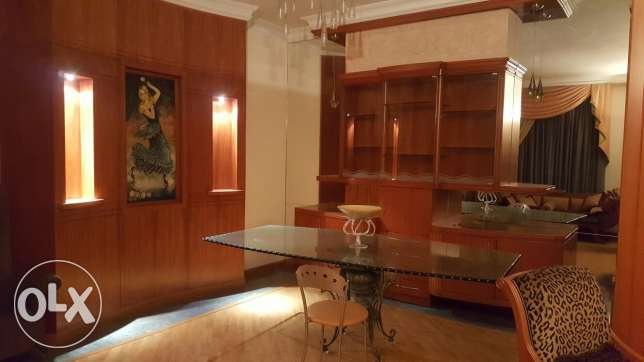 Beautiful apartment in mezher انطلياس -  7