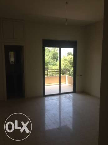 bsalim new apartment for rent 192m2