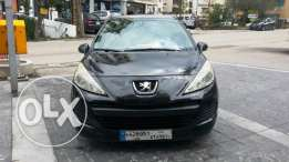 Peugeot Car For Sale