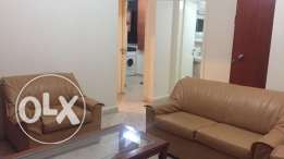 Apartment for rent in Achrafieh, 80sqm,#1064