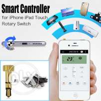 new smart iphone remote control