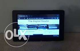 Nextbook Tablet 7 inch for sale