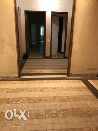 Apartment in Beirut for Sale