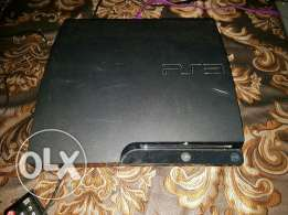 ps3 lile.new