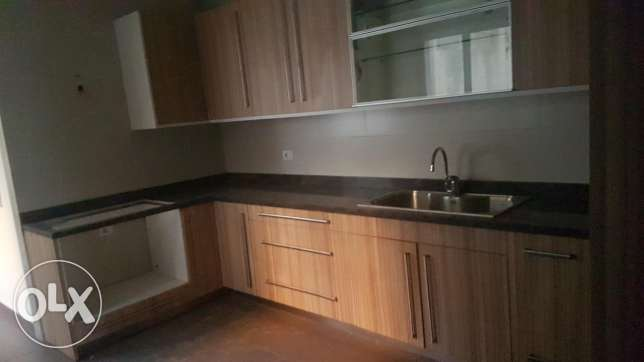 Appartment for rent | شقة للأيجار