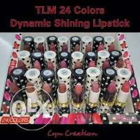 TLM Lipsticks For Sale