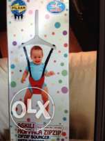 jumper for kids from starting from 6months till 15 kg