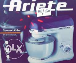 Ariete kitchen machine