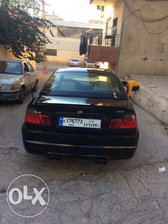 for sale very clean car هلالية -  8