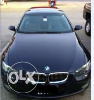 BMW 328 coupe for sale