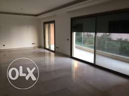 Talet Khayyat: 270m apartment for rent.