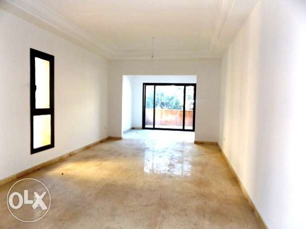 AP1656: 3 Room Office for Rent in Jnah, Beirut