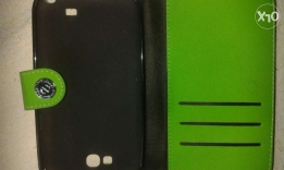 Cover note 2