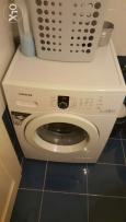 Samsung Washer for sale 250$