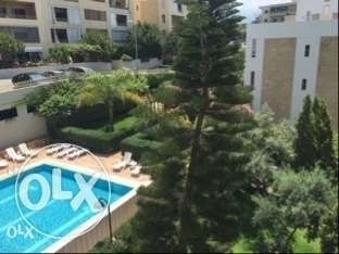 appartement for sale in adma