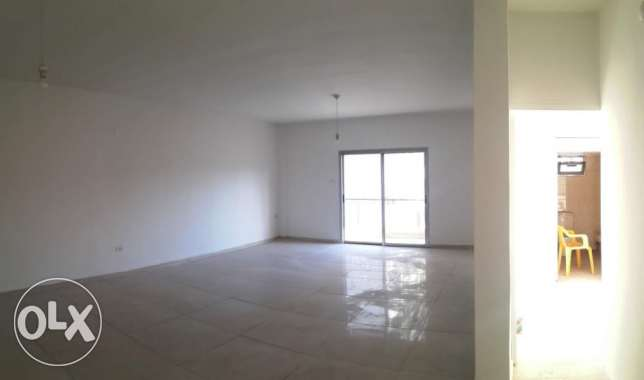 Apartment with terrace for rent in Dekwene SKY4001