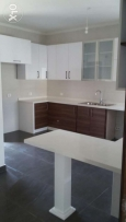 Apartment for rent in achrafiyi