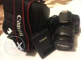 canon for sale