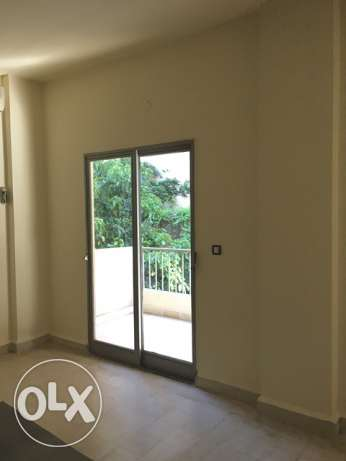 AMH288,Apartment for sale in Achrafieh, Sioufi area, 125 sqm.