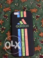 adidas cover for iphone 6