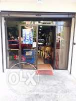 Shop For Rent - Warehouse For Rent