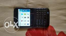 Htc chacha very clean ( cheche 3al lames ) telephon 5ere2 ma bou chi