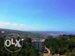 Duplex for sale-Biyada F&R2668