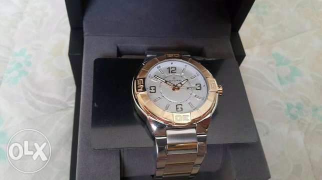 watch for sale صنايع -  1
