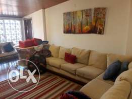 Apartment for sale in New Seheileh