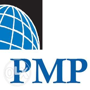 PMP private lessons